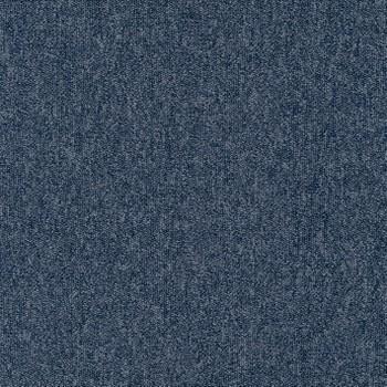Плитка ковровая Modulyss Step 595, 100% PA