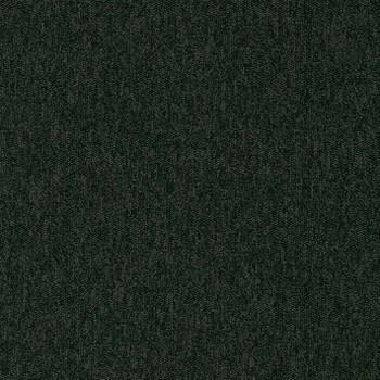Плитка ковровая Modulyss Step 613, 100% PA