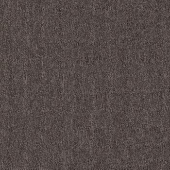 Плитка ковровая Modulyss Step 838, 100% PA