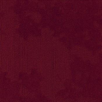 Плитка ковровая Modulyss Velvet& 346, 100% PA