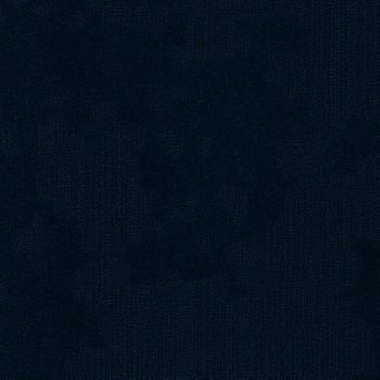 Плитка ковровая Modulyss Velvet& 541, 100% PA