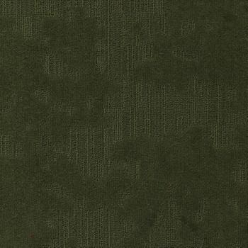 Плитка ковровая Modulyss Velvet& 662, 100% PA