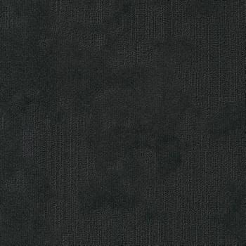 Плитка ковровая Modulyss Velvet& 965, 100% PA