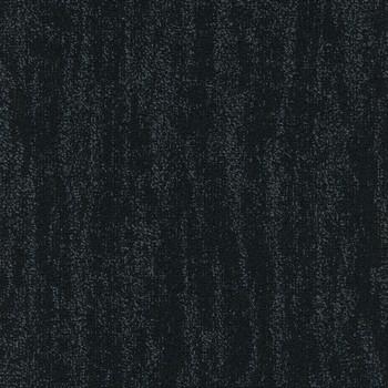 Плитка ковровая Modulyss Willow 592, 100% PA