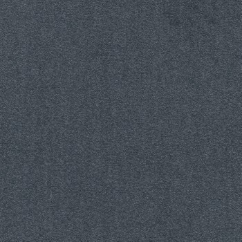Плитка ковровая Modulyss Cambridge 506, 100% PA