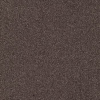 Плитка ковровая Modulyss Cambridge 823, 100% PA
