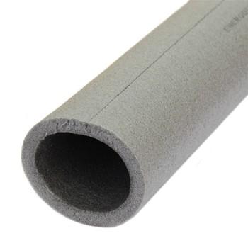 Теплоизоляция Энергофлекс Супер 76/20 (уп 26м)