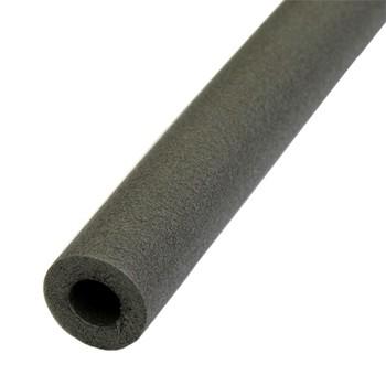 Трубная изоляция Энергофлекс Супер 18х6 мм