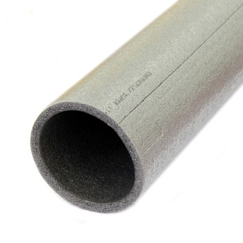 Теплоизоляция Энергофлекс Супер 160/9 (уп 12м)