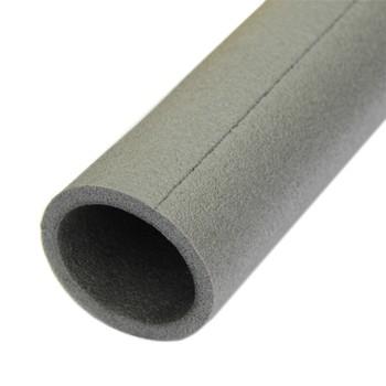 Трубная изоляция Энергофлекс Супер 64х9 мм