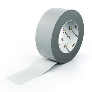 Лента алюминиевая Энергофлекс 50ммх50м