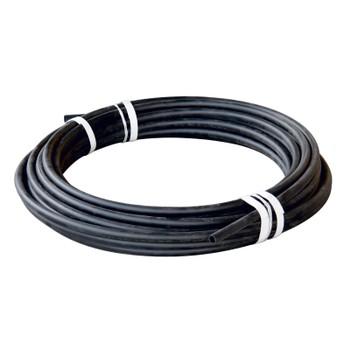 Труба напорная 32х2,4 SDR13,6 1,0МПа с разметкой (бухта 100м)