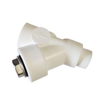 ПП Фильтр 32 В-Н Контур