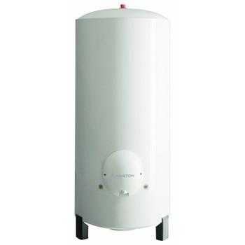 Водонагреватель электрический накопительный Ariston TI TRONIC 50 STI