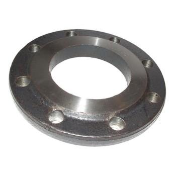Фланец стальной Ду200-16 атм. (12 отв., болты М20)