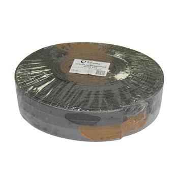 Лента демпферная Energofloor 10/0,1-11 м