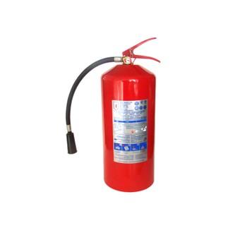 Огнетушитель ОП-8(з)