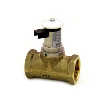 Сигнализатор СИКЗ - 32 норм. открытый