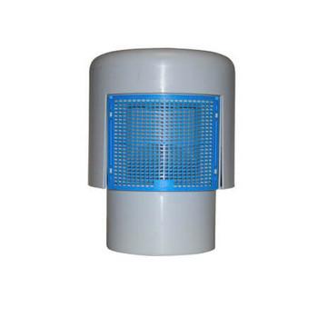 HL900NECO Канализационный вакуумный клапан DN110