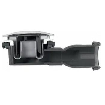 Сифон для поддона Cezares (CZR-02-90)