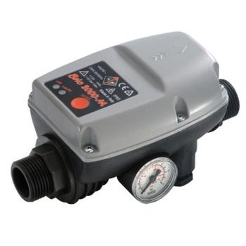 Реле давления - автомат Unipump IP65 (Brio 2000 M )