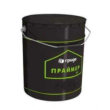 Праймер битумный НТ ГРИДА 20кг