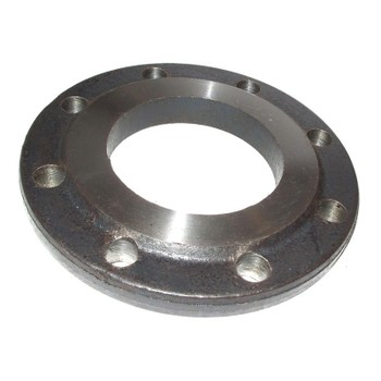 Фланец стальной Ду300-16 атм.