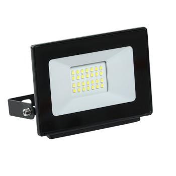 Прожектор светодиодный 20Вт 6500K 1600Лм IP65 IEK (СДО06-20)