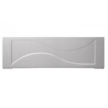 Экран д/ванны не раздвижной Стандарт(Катрин) 1,5м Triton