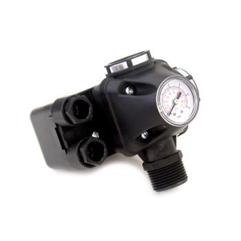 Реле давления PM/5 - 3 W italtecnica
