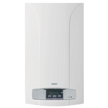 Котел газовый настенный BAXI LUNA-3 310 Fi