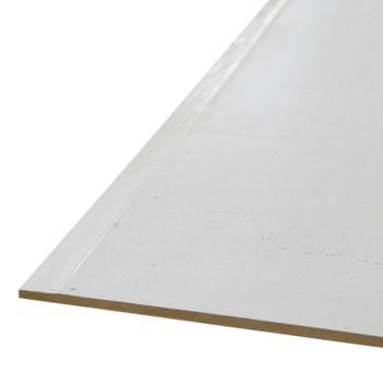 Лист стекломагниевый 2500x1220х10 Стандарт (пр-во Китай)