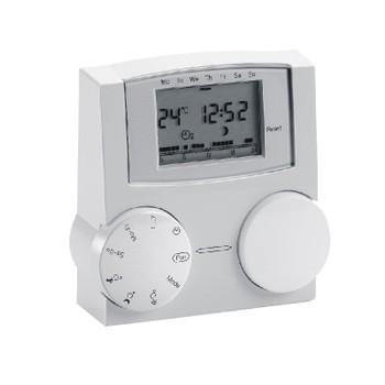 Датчик комнатной температуры FBR 2