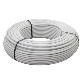 Труба металлопластиковая Uponor Unipipe MLC 25х2,5 (бухта 50м)