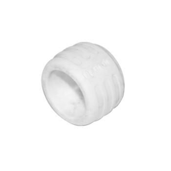 Кольцо белое Uponor 16мм. с упором (уп. 900шт)