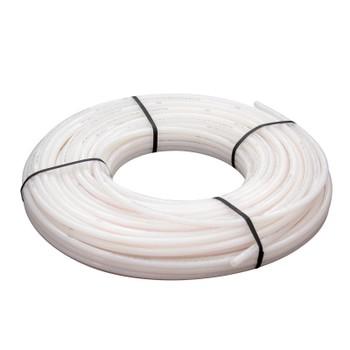 Труба Uponor Wirsbo PE-Xa 20х2,8мм.(бухта 50м.) P=10 бар t=95C (для хол/гор. водоснабжения)