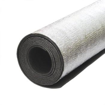 Теплоизоляция Энергофлекс Супер АЛ 5мм/1,0-20м