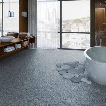 Линолеум полукоммерческий Moda 121600 4м, 1 Класс
