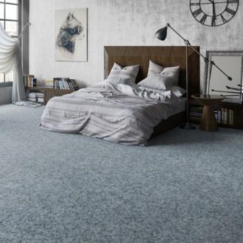 Линолеум полукоммерческий Moda 121600 3,5 м, 1 Класс