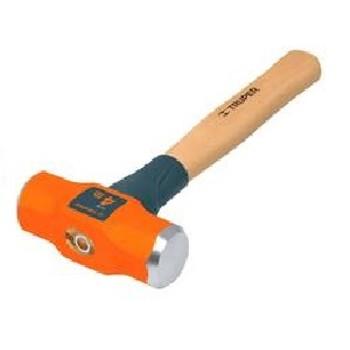 Молоток Truper инженерный ручка 30см 0,9кг 16506