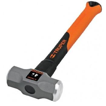 Молоток Truper инженерный ручка 36см 1,6кг 16536