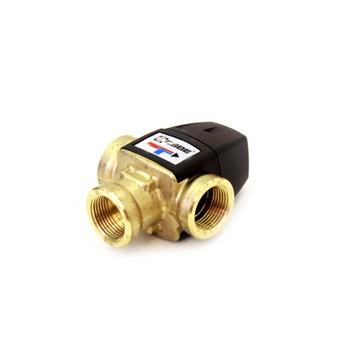 """Вентиль термосмесительный для ГВС ESBE VTA321 35-60C 1/2"""" внут.резьба, 31100400"""