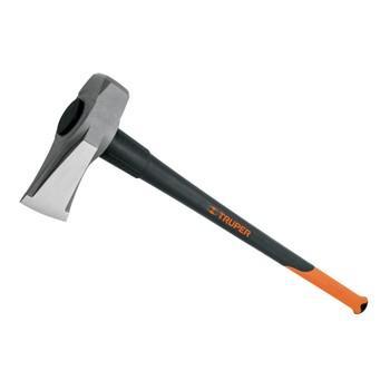 Топор-колун Труппер с фиберглассовой ручкой 3,6кг. TJR-8FX 11137