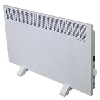 Конвектор электрический Миасс ЭВУС(ЭВНС) 1,5 кВт