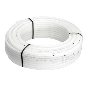 Труба Uponor Wirsbo EVAL PE-Xa 32х4.4мм.(бухта 100м.) P=10 бар t=95C антидиффуз.барьер для отопл.