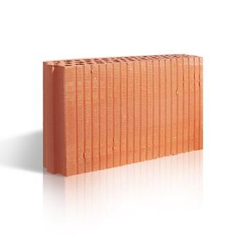 Блок керамический перегородочный 4,58 NF М-150, ЛСР