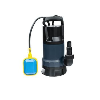 Насос дренажный Unipump VORT-851PW (фекальный)