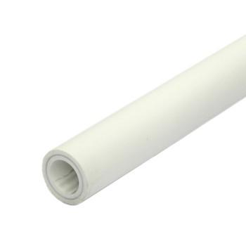 Труба полипропиленовая (алюминий) 63х10,5 PN20 L=4м Master Pipe TEBO