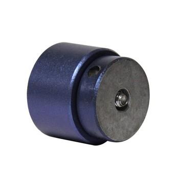 Сменный нагреватель для ПП труб с центр. армир. 25
