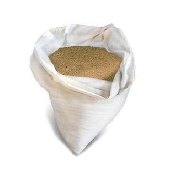 Песок строительный, 40 кг